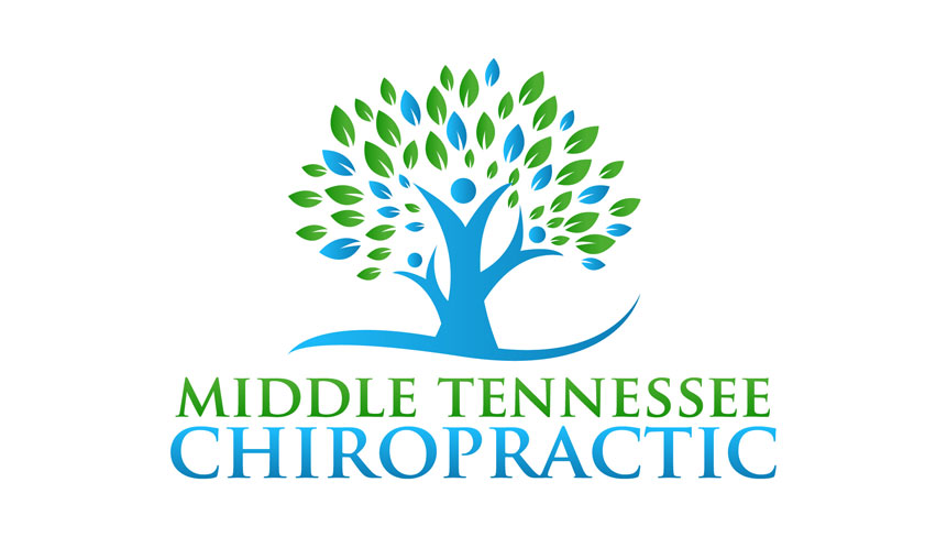 Middle Tennessee Chiropractic